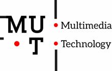 mut technology