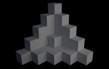 cubes 2015