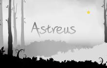 astreus