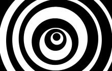 billewicz_liza_spheredom_animacja1_klatka_kluczowa